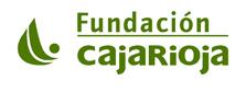 Fundación Cajarioja